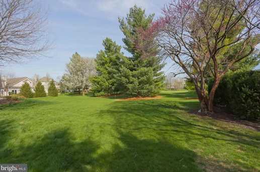 805 Woodfield Drive - Photo 48
