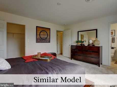 Franklin Model #UNIT 00 - Photo 16