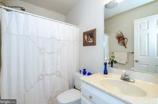 1352 Rosepointe Drive - Photo 22