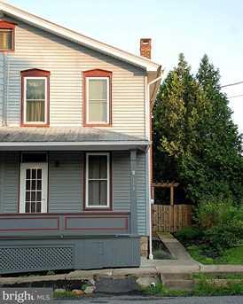 115 W McClure Street - Photo 2