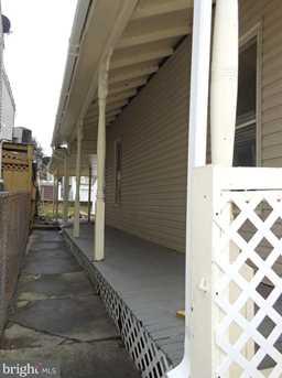 620 Company Street - Photo 2