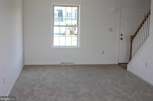 181 Lauschtown Road #18 - Photo 4