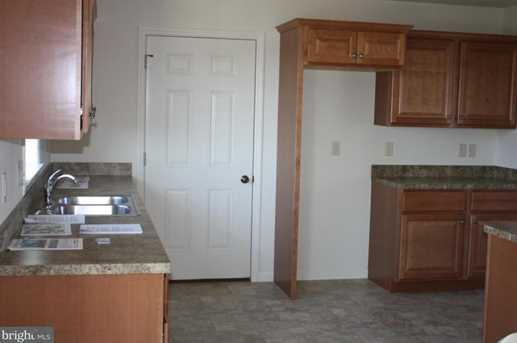 181 Lauschtown Road #18 - Photo 6
