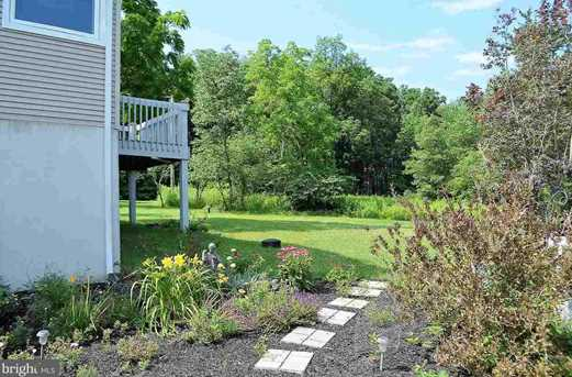 240 Nell Road - Photo 30
