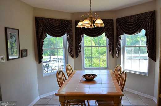 240 Nell Road - Photo 10