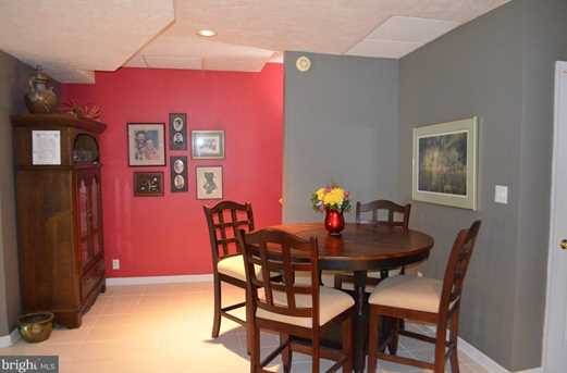 240 Nell Road - Photo 14