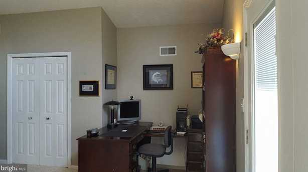 240 Nell Road - Photo 20