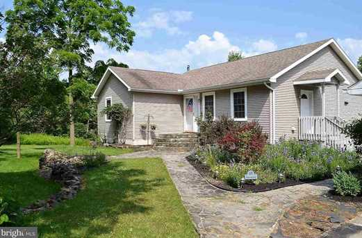 240 Nell Road - Photo 2