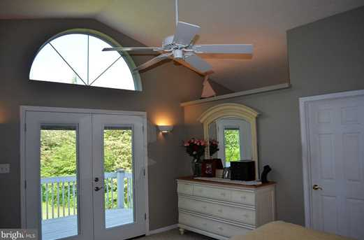240 Nell Road - Photo 16