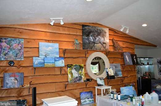 240 Nell Road - Photo 22