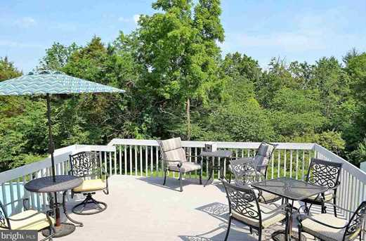 240 Nell Road - Photo 36