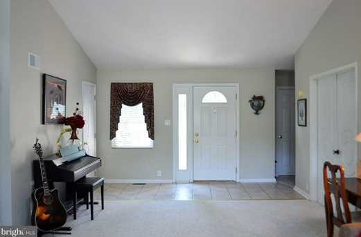 240 Nell Road - Photo 4
