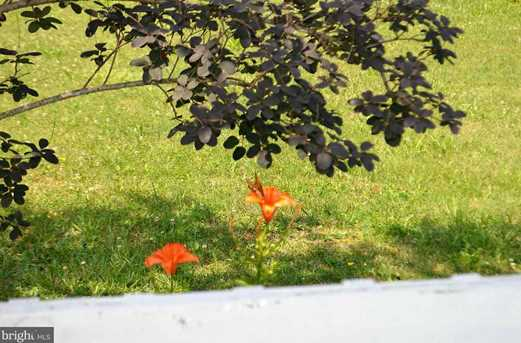 240 Nell Road - Photo 32