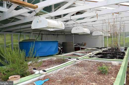 240 Nell Road - Photo 34