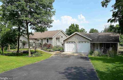 240 Nell Road - Photo 1