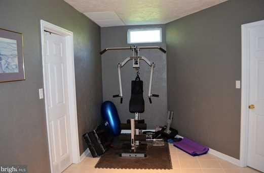 240 Nell Road - Photo 12