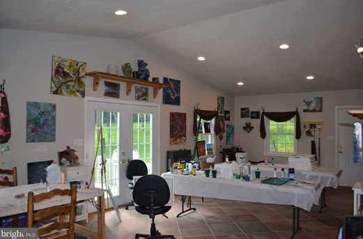240 Nell Road - Photo 24