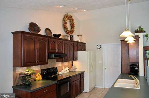 240 Nell Road - Photo 8