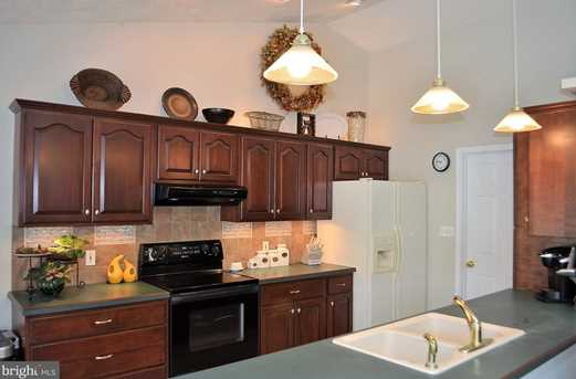 240 Nell Road - Photo 6