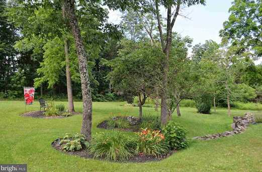 240 Nell Road - Photo 26