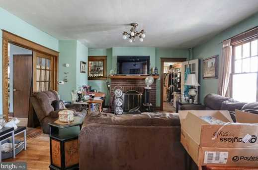 603 Carlisle Avenue - Photo 4