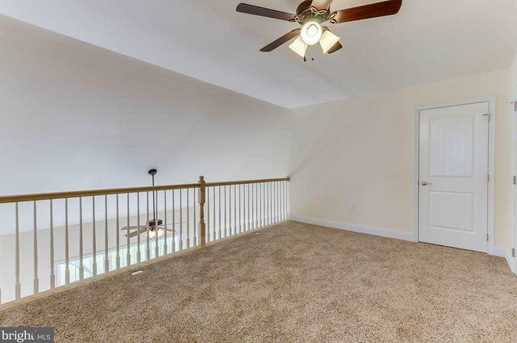 7425 Saint Patrick Court - Photo 22