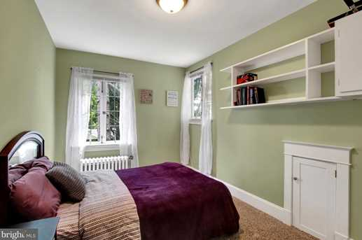 420 Elm Avenue - Photo 14