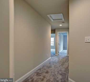 252 West View - Photo 24