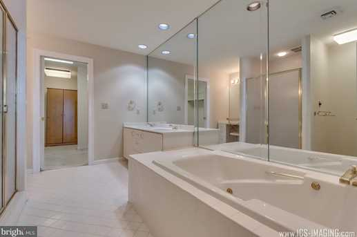 2630 Waterford Drive - Photo 18