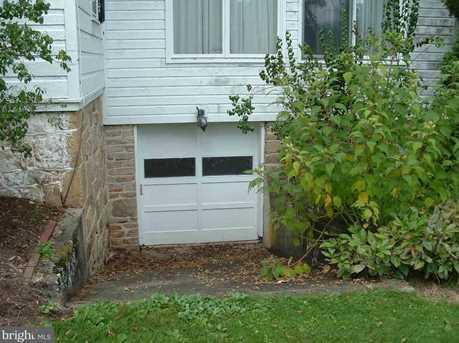 3872 Cold Storage Road - Photo 8