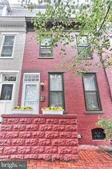 209 Calder Street - Photo 1