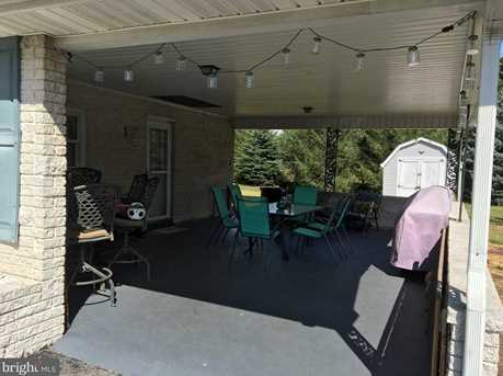 122 Willow Drive - Photo 4