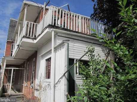 175 S Pine Street - Photo 2