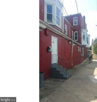 267 N Front Street - Photo 6