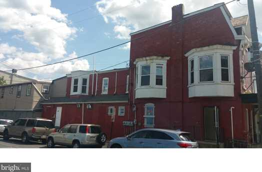 267 N Front Street - Photo 1