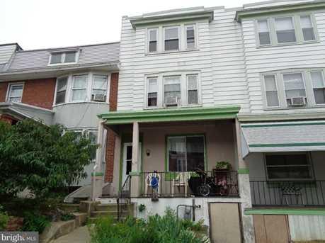 310 W Douglass Street - Photo 1