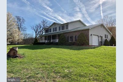 22460 Great Cove Road - Photo 1