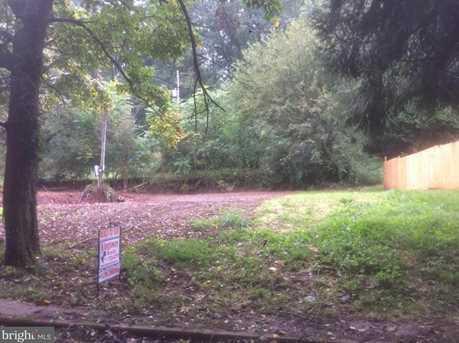 4 Hess Circle - Photo 2