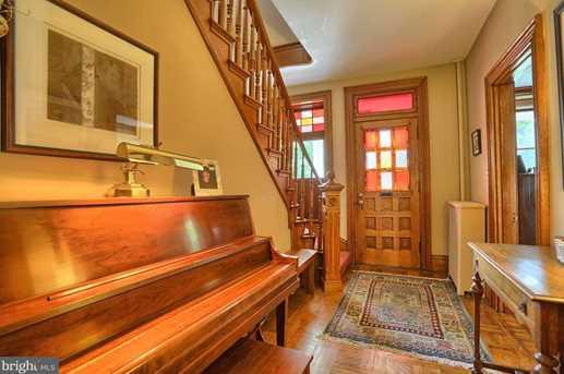546 S Hanover Street - Photo 2