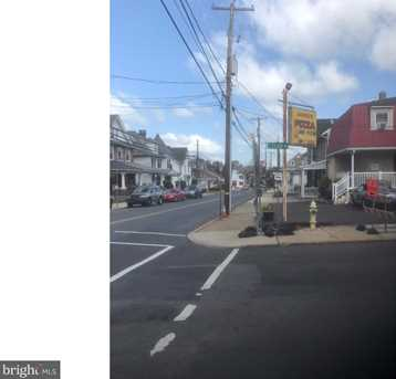 33-37 S Main Street - Photo 2