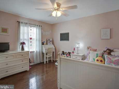6325 Lehigh Avenue - Photo 44