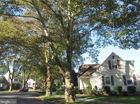 35 E Chestnut Street - Photo 2
