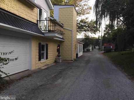 410B Church Street - Photo 2