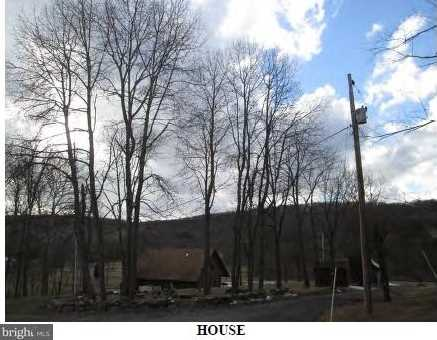 17305 Hares Valley Rd - Photo 20
