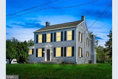 698 Gettysburg Road - Photo 1