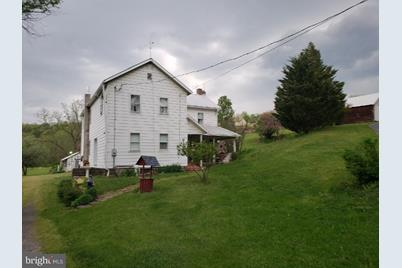 750 Silver Mills Road - Photo 1