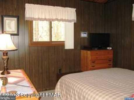 623 Pine Knoll Drive - Photo 10