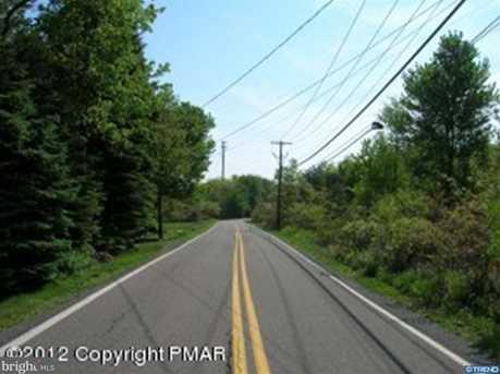 Stony Mountain - Photo 6
