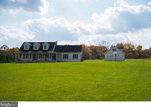 685 Jamestown Drive - Photo 1