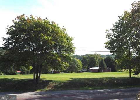 1375 Oak Grove Drive - Photo 1
